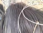 佛山电缆线回收公司