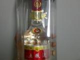 乳山五粮液酒瓶礼盒回收 XO高档酒回收热线电话