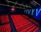 国内影院数量缺乏,需求量仍然大