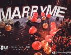 杭州婚庆策划 婚庆策划最重要的因素你都知道吗