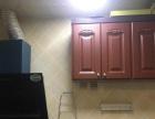 双流航空港独立房间,40元天可长租干净整洁