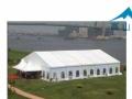 T通化研讨会大篷,通化婚礼帐篷,高山篷房生产厂家