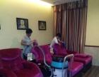 广州专业外墙清洗、玻璃清洗、地板清洗、沙发床垫清洗