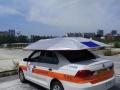 考驾照3200包接送,宁波市区