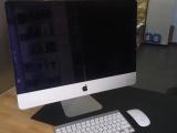 21.5寸苹果一体机,保修一年