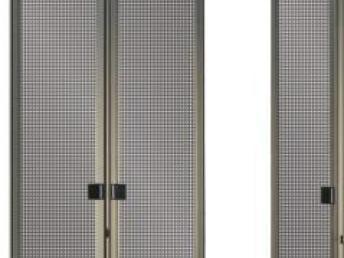 门窗维修更换定制各种门窗纱窗隐形纱窗推拉