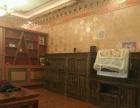 日喀则市桑珠孜区第八居委会 5室1厅2卫 男女不限