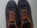 个人处理二手休闲鞋、棉鞋、运动鞋,全打包12元一双