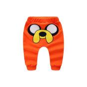 高品质的韩版儿童套装出售 韩版儿童套装厂家供应