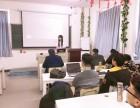 北京软件开发培训,北大青鸟编程培训