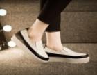 步步精彩女鞋 诚邀加盟