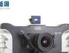商丘索尼 尼康 佳能三星数码相机摄像机维修