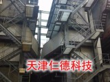 宁夏锅炉脱硫脱硝设备