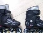 39码溜冰鞋