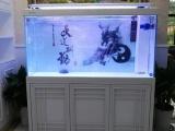 金山魚缸專賣,金山魚缸定制,金山魚缸批發