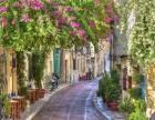 移民希腊需要多少费用?