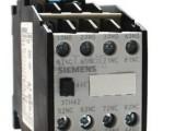 西门子接触器继电器 3TH80310XM0