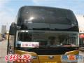 直达客车13007612038郑州至兰州大巴专线客运豪华