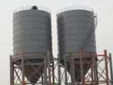 120吨水泥罐厂家直销