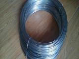 高精铪棒 有色金属铪 耐高温金属铪制品 铪板 铪丝  现货