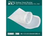 质量优良的液体过滤袋【供应】|水处理滤布袋