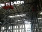 丹阳8米10米12米升降机出租升降机租赁丹阳