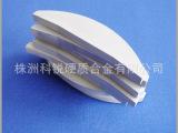 YC20高品质有色金属钨钴硬质合金 抗腐蚀性超超耐磨硬合金条