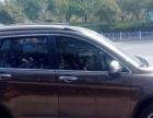 青岛租车,长城哈弗H6出租,哈弗SUV自驾租赁