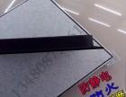 机房架空活动地板 全钢防静电地板 厂家直销静电地板