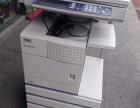 夏普1808复印机转让 成色新付款定金可送货上门