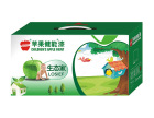 中山苹果健能漆加盟商,认为健康生活从选择涂料开始