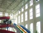 创乐水上乐园设施 创乐水上乐园设施诚邀加盟