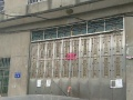 解放东路 昌东工业园 黎明村厂房 320平米