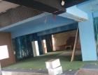 出租新城展览馆写字楼