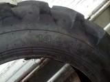 拖拉机轮胎14.9-30播种机轮胎厂家直销