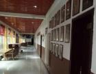 营业室内足球场/ 10000平米