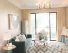三水白坭 中昂翠屿湖 南北对流 四房两厅 带装修 免中介费