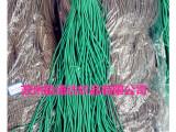 【厂家供应】现货批发多色国产橡筋、圆国产橡筋、0.3cm橡筋绳、