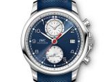 高仿想买个高仿手表新手卖家首选,全套包装多少钱