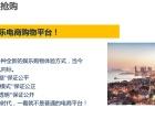 郑州总公司金融软件定制开发sys半价抢购平台