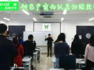 山东艺考高三编导暑假培训班选创艺教育