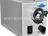 40W高亮度LED冷光源
