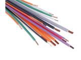 陕西架空绝缘电缆批发如何买品质好的宁夏架空绝缘电缆