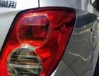 雪佛兰爱唯欧-三厢2011款 1.4 手动 SL1.4升
