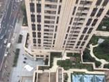 西湖区大件吊装公司,专业西湖区高层吊装,杭州西湖区吊装公司