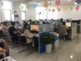 南阳平面设计培训广告设计网页设计C4D培训WEB前端培训