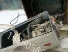 周口空调维修,空调清洗,太阳能维修,热水器