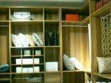 廣州.家具、配送.安裝.維修