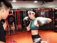 北京通州散打班-通州区学散打-成人散打培训班