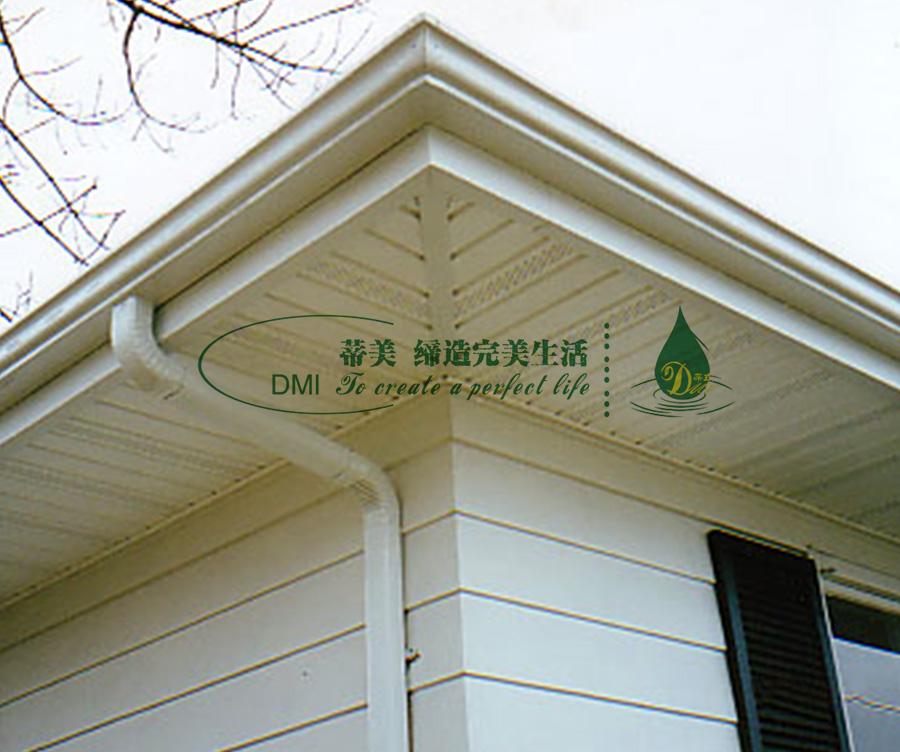 成品排水槽生产厂家
